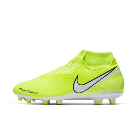 Scarpa Da Calcio Multiterreno Nike Mercurial Superfly 7