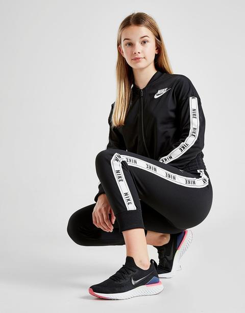 Nike Trainingsanzug Kinder from Jd Sports on 21 Buttons