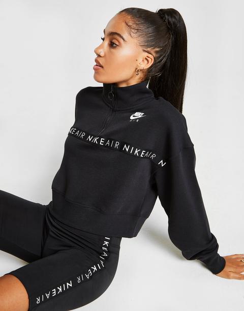 Nike Sportswear Essential Kurz t shirt Für Damen Schwarz from Nike on 21 Buttons