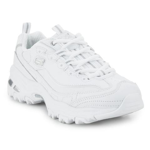 Sneaker Skechers D'lites Fresh Start