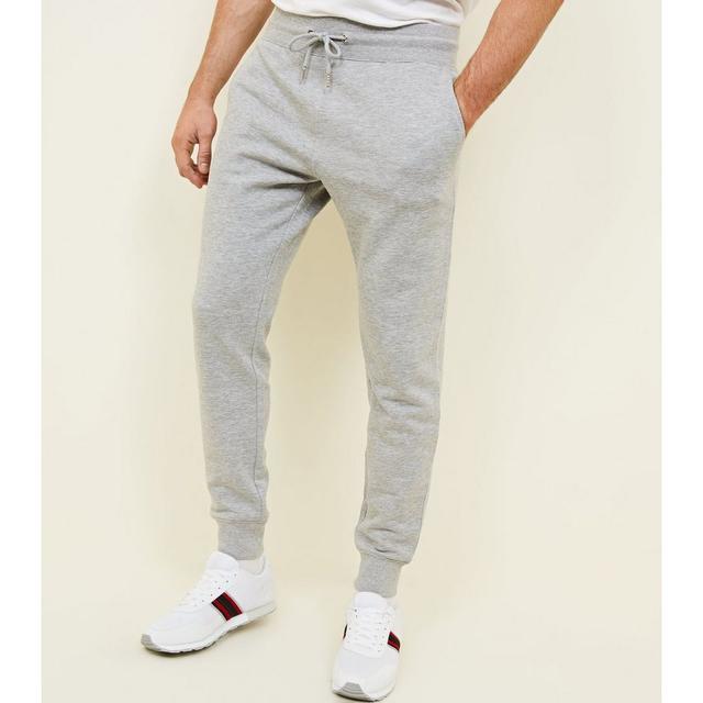 Adidas Originals Pantalon De Jogging À 3 Rayures Gris Dh5802 from ASOS on 21 Buttons