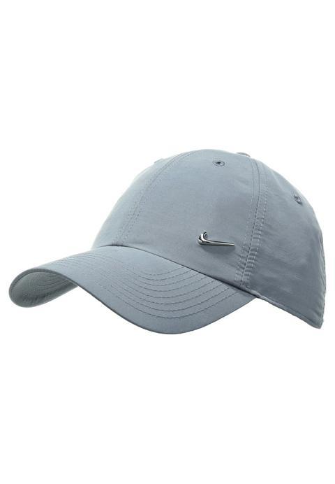 cappellino nike sportswear