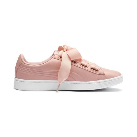 Sneakers Puma Vikky V2 Ribbon Core