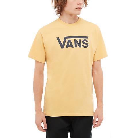 maglietta vans