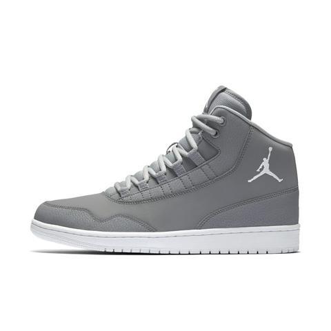 nike zapatillas hombre gris