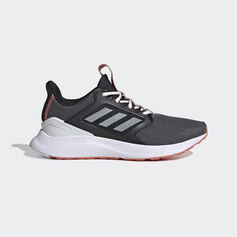Zapatilla Energyfalcon X de Adidas en 21 Buttons