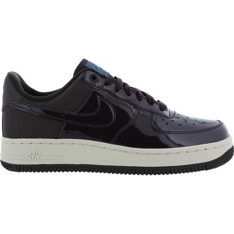 Nike Air Force 1 '07 Se Premium Beautiful Power W @ Footlocker