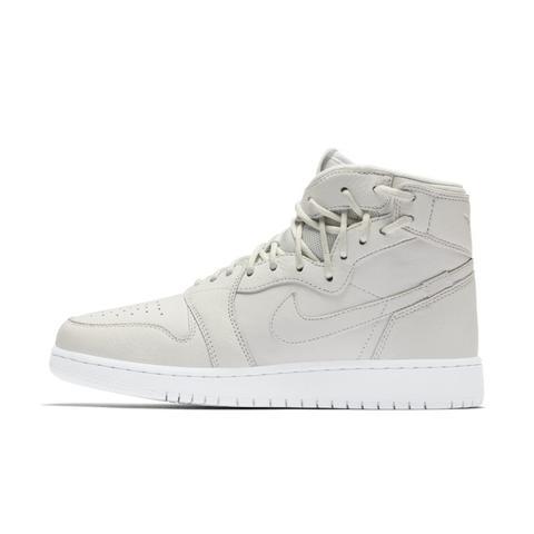 separation shoes 33472 80851 Jordan Aj1 Rebel Xx Zapatillas - Mujer - Blanco from Nike on 21 Buttons