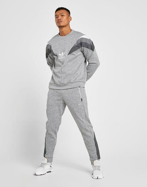 adidas street pants