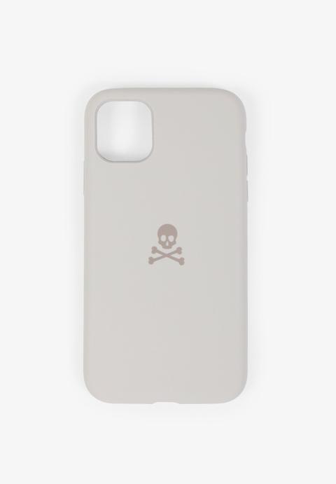 Funda Iphone 11 Scalpers