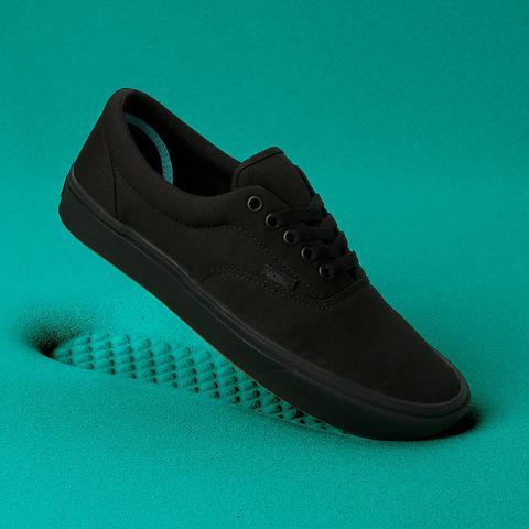 Vans Classic Comfycush Era Shoes