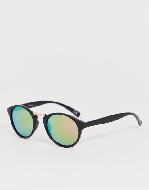 Occhiali Polarizzati Velzyland B802 11 Maui Jim