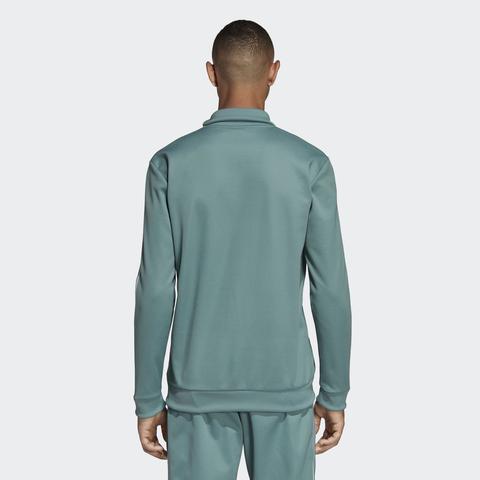 Veste De Survêtement Bb from Adidas on 21 Buttons