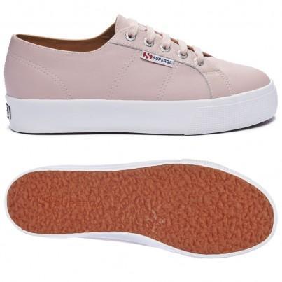 2730-nappaleau, 19206, Lady Shoes S00c3z0 Xcw Pink Smoke
