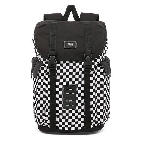 vans checkerboard homme