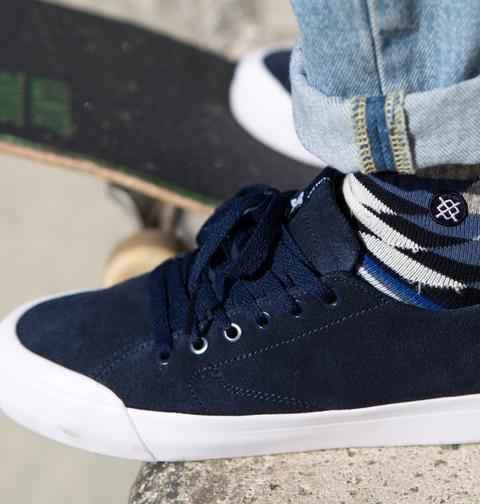 Evan Lo Zero - Zapatos Para Hombre from
