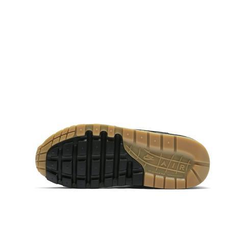 Chaussure Nike Air Max 1 Pour Enfant Plus Âgé Noir from Nike on 21 Buttons