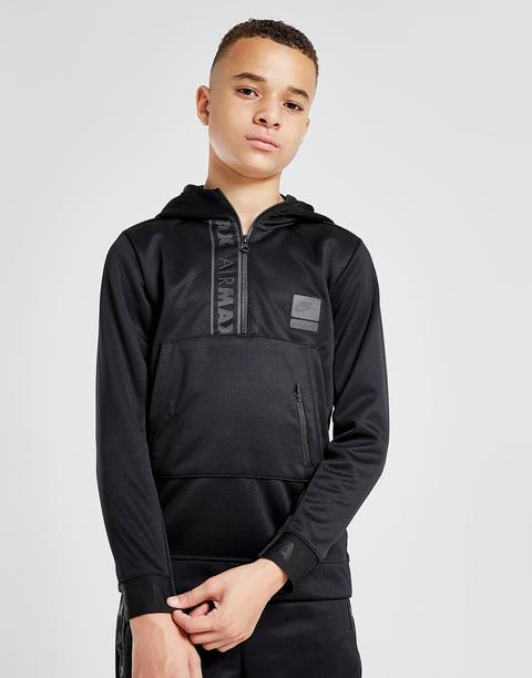 Nike Air Hoodie Junior Kids