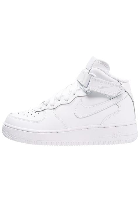 nike sportswear air force 1 - zapatillas
