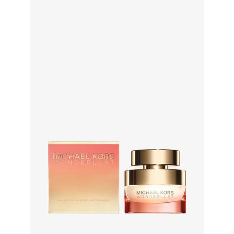 Perfume Wonderlust 30 Ml de Michael Kors en 21 Buttons
