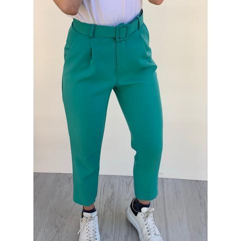Pantalone Mod.zara Tiffany di Marlena Shop su 21 Buttons