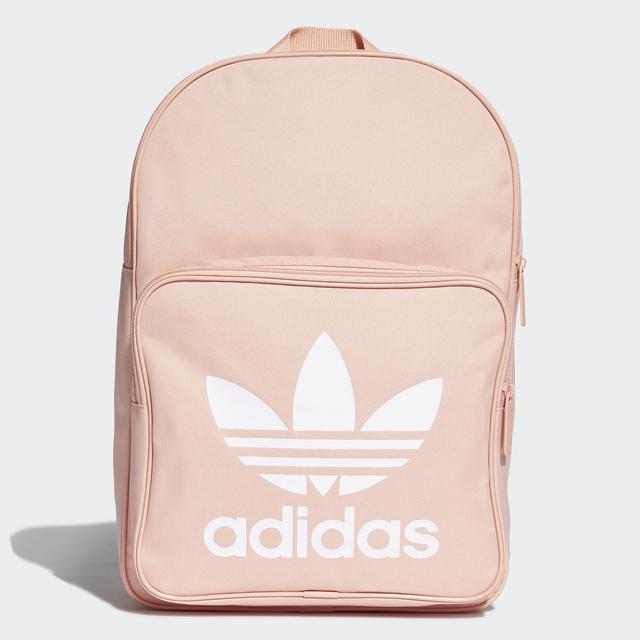 como encontrar paquete elegante y resistente cómo llegar Mochila Classic Trefoil from Adidas on 21 Buttons