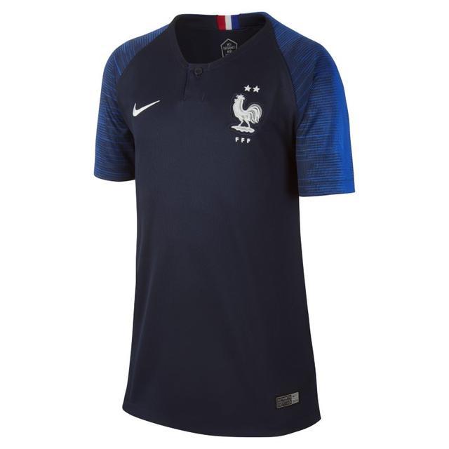 Chelsea Home Camicia 2019//20