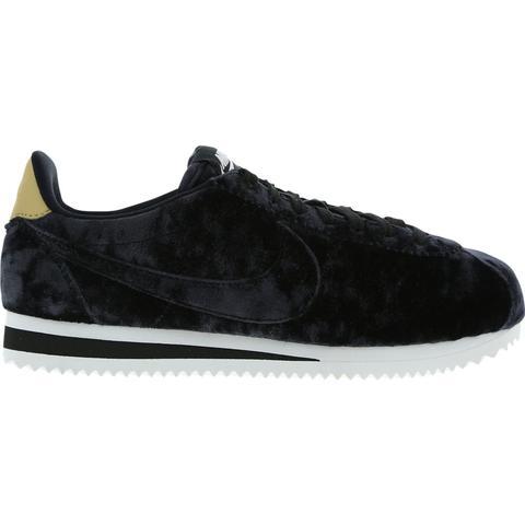 Nike Classic Cortez Prem Qs @ Footlocker de Footlocker en 21 Buttons