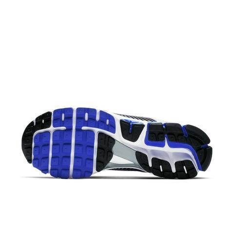 Nike Zoom Vomero 5 Se Sp Zapatillas - Hombre - Azul