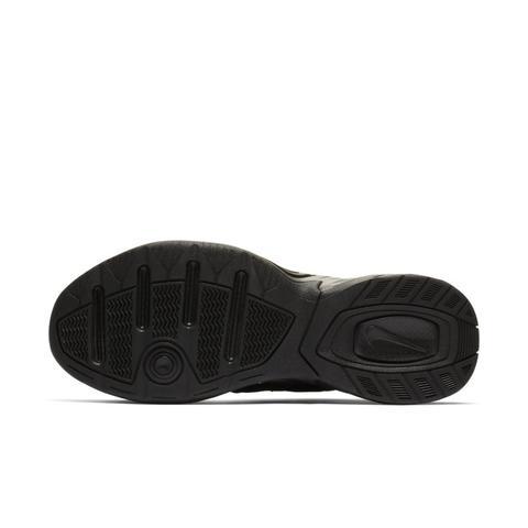 zapatillas mujer negro nike