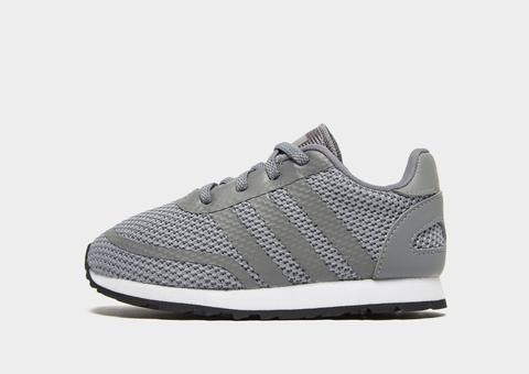 adidas N 5923 | adidas Originals Schuhe | JD Sports