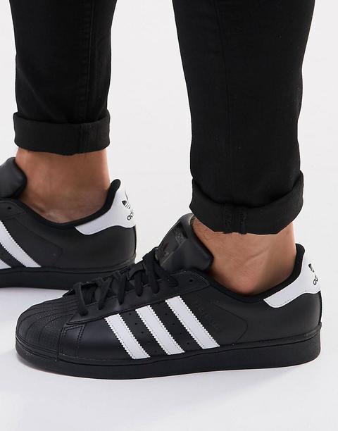 adidas original nere