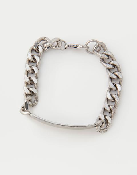 braccialetto vans