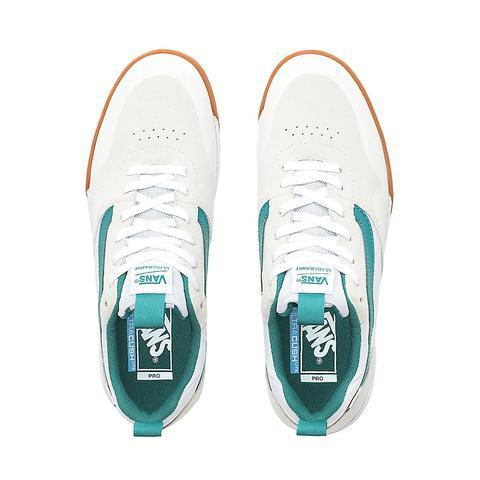 Vans Ultrarange Pro 2 Shoes
