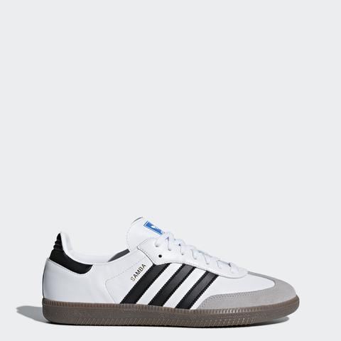 adidas scarpe samba