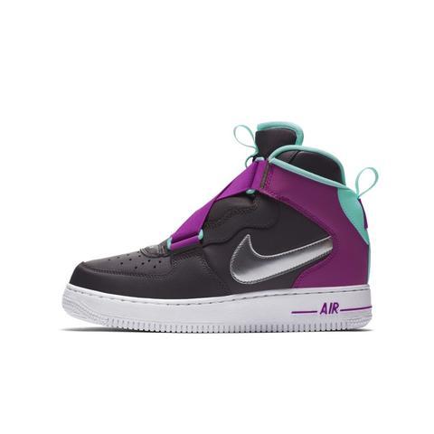 des chaussure nike pour enfants
