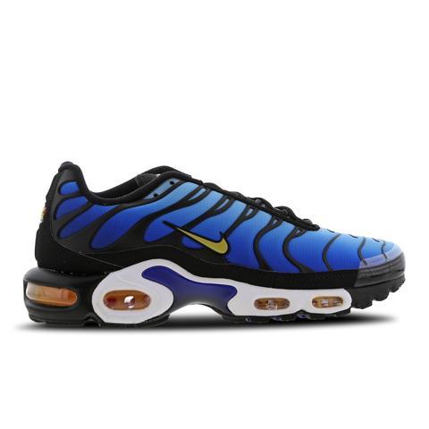 Nike Tuned 1 Og \