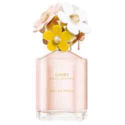 Daisy Eau So Fresh - Eau De Toilette de Sephora en 21 Buttons