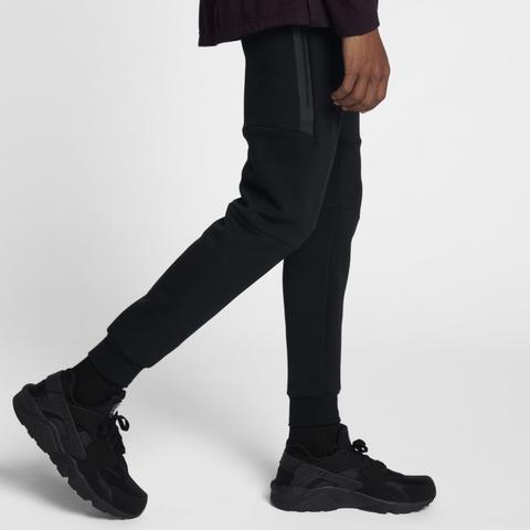 new styles best selling new product Pantalon De Jogging Nike Sportswear Tech Fleece Pour Homme ...