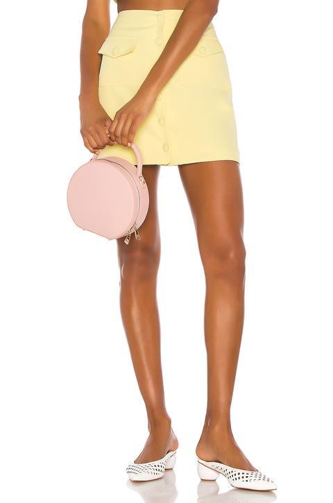 Minifalda Gala