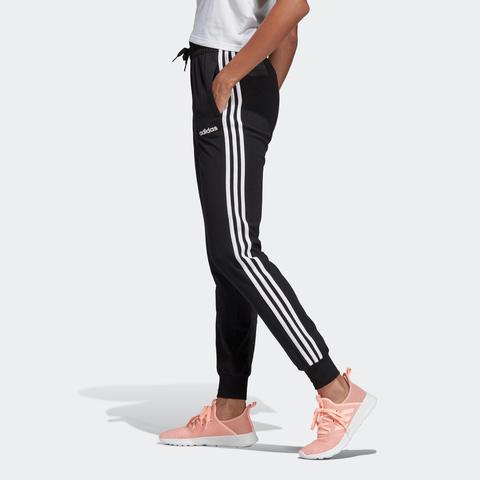pantalon yoga adidas femme