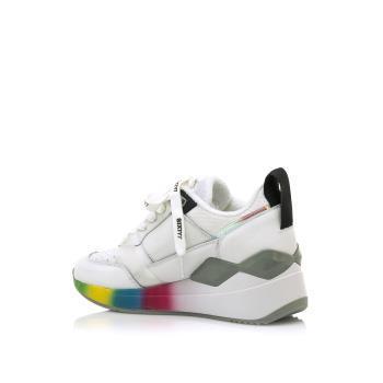 Sneaker Waseda