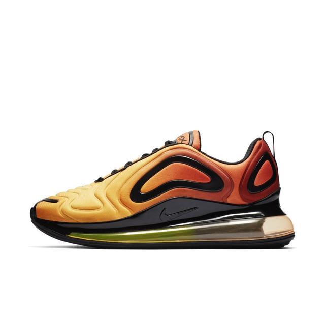 chaussures nike hommes air max 720