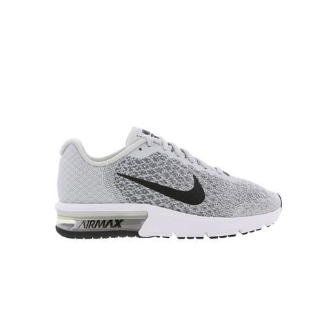 Nike Sequent Ii @ Footlocker
