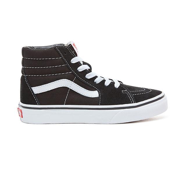 vans sneakers bambino