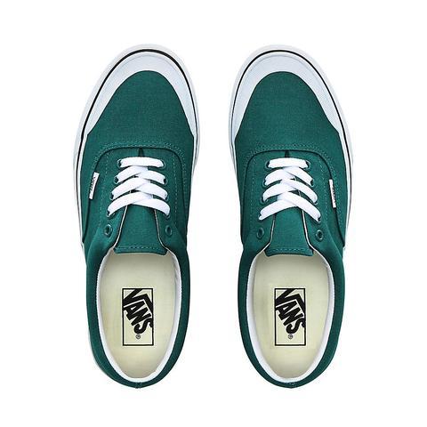 zapatillas vans mujer era