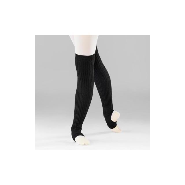 Scaldamuscoli socks Donna