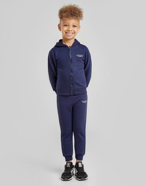 Nike Air Max 95 Junior Grey Kids de Jd Sports en 21 Buttons