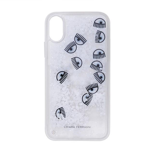 cover iphone ferragni