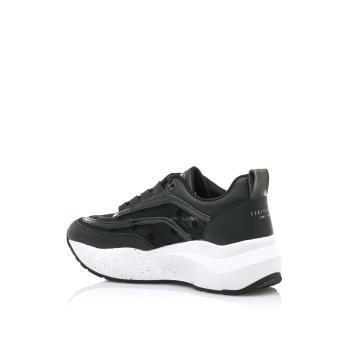 Sneaker Nimae Negro